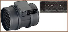 Debimetre d'air Peugeot 306 - Partner - Ranch 1.9 D