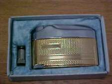 Vintage NOS Concert Lighter in Original Box Not Engraved Free Shipping