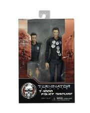Terminator 17 years and up PVC Action Figures