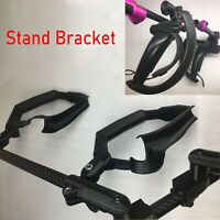 For PAVLOV VR Controllers/Handle Valve Index Side Entry Fixed Stand Bracket