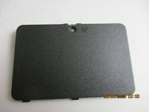 Original RAM Abdeckung Gehäuse Blende 13N0-R7P0202 für Asus SonicMaster X555L