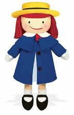 Yottoy Madeline Doll Collection