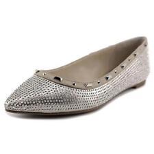 Chaussures synthétiques pour femme