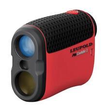 Leupold PinCaddie 2 Digital Golf Rangefinder 120446