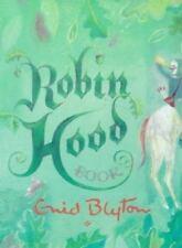 Robin Hood by Enid Blyton