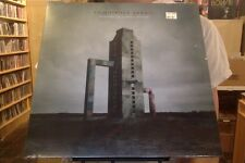 Frightened Rabbit Painting of a Panic Attack LP sealed vinyl