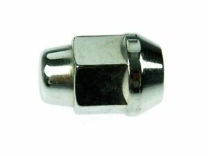 For 1992-2012 GMC Yukon Lug Nut Dorman 42876XP 1993 1994 1995 1996 1997 1998