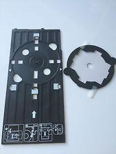 5PC CD holder Print Printer Tray E pson R200 R210 R220 R230 R300 R310 R320 R340