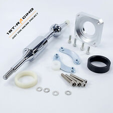 Quick Shift For Nissan Skyline R32 R33 GTR GTS-T GTS and NA short shifter kit