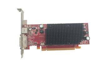 FOR DELL ATI Radeon B170 256MB SFF Graphics Video 0CP306 ATI-102-B17002
