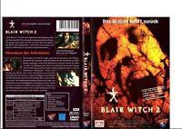 Blair Witch 2 / DVD 22297