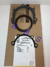 Fel-Pro Crankshaft Seal Kit Rear  BS 40168-1 FITS CHRYSLER DODGE 4 135 V6 231