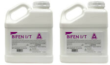 Generic Talstar P 3/4 Gal (2 Jugs) Bifen It Insecticide - Not For Sale To:Ny,Ct