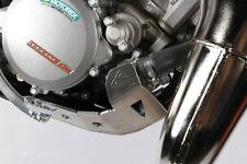 KTM SX 85 2014-2017 Skid Plate — Engine Guard Bash — ACD-201013