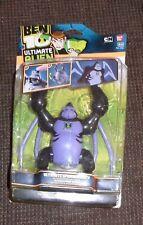 Ben 10 Ultimate Alien Ultimate spidermonkey 37941 NUOVO NUOVO