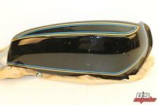 1977 HONDA GOLDWING GL1000 RIGHT SIDE FUEL TANK COVER