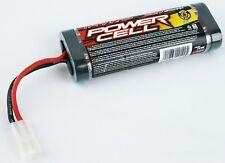 Traxxas 6-Cell 7.2V 1800mAh NiMH Stick Battery Pack E-Maxx T-Maxx Jato Revo 2919