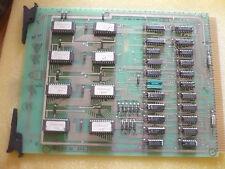 New Honeywell 30750218-010 12K Memory 1K Ram Card