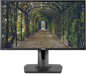 """NEW Asus MG248QR Gaming Monitor 24"""" Full HD LED"""