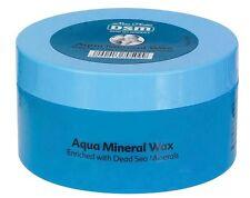 Mon Platin DSM AQUA Mineral Wax 280ml 9.85 fl.oz