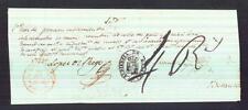 1846.- CORUÑA A BETANZOS
