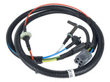 Transfer Case Vacuum Switch Wiring Harness Jeep NP231 & NP207