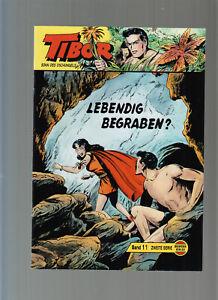 Auflage Roman Wäscher 2 0-1 Bob und Ben Buch HC Nr 1 Hopf Verlag OVP Top