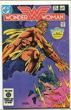 Wonder Woman #307 NM+ DC Comics CBX31