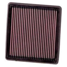 Hirscher filtro de aire Opel Corsa D e 1.0-1.6 turbo 1.3//1.7 CDTI 5834043//93188723