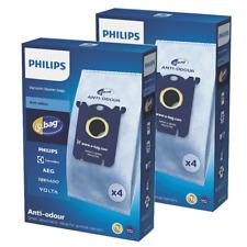 Philips Tri-active Buse Marathon FC 9150 9160 9170 9175 CRP 197 432200422 712