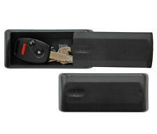 NEW Master Lock 207D Large Magnetic Keycase  Hide a Key