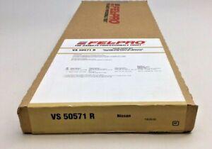 Fel-Pro VS 50571 R Engine Valve Cover Gasket Set 117-0123-2