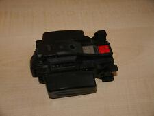 Lego Technic Funkempfänger mit Batteriefach 6272 für 8475 und 8366