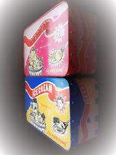 "Reebok Ice Cream no.496 ""Nontotient"" #Boutiques Shoes SIZE 8 #Pharrell BBC #BAPE"