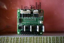 WMF coffee machine PCB Extension control UNIT