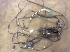 ford 3 wire harness in other parts ebay. Black Bedroom Furniture Sets. Home Design Ideas