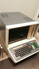 Vintage Princeton Applied Research EG&G Computer System Processor Spectroscopy