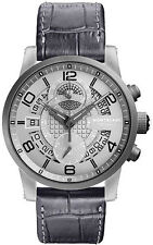 107338 | MONTBLANC TIMEWALKER | BRAND NEW CHRONOGRAPH MENS LIMITED EDITION WATCH