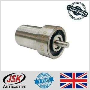 Diesel Injector Nozzle For Hanomag D14 D21 D28 A28 Engine Replaces Bosch DN4SD24