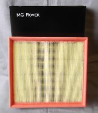 New Genuine MG ZT ZT-T Rover 75 Air filter PHE100461