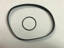 Replacement Belt for MAGIC CHEF 250-2 1970's BREAD MAKER / MACHINE