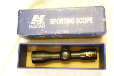 NcStar SPORTING SCOPE