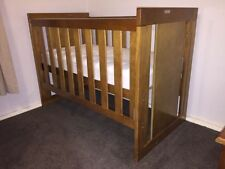 Grotime Baby Cots & Cribs