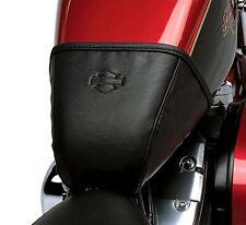 Protector Deposito Harley-Davidson® Sportster® 62030-04 Tank Bra 3,3 Gal