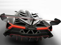 Race Sports Car Hot Rod Racer Racing Carousel BK24Series18f1p1m6m4m3gt40Kk720s12