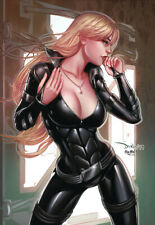 RED AGENT ISLAND OF DR MOREAU #2 - Cover C - NM - Zenescope - Presale 02/05