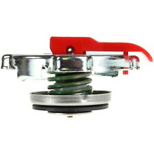 Radiator Cap-Safety Lever Parts Plus P7716