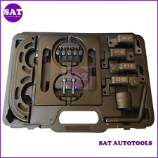 BMW S85  Master Camshaft Alignment Tool FOR  E60 M5 ,E63 M6 F/H