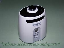 iRobot Roomba*NEW*Virtual Wall Lighthouse*For RF compatible500 600 700 800series