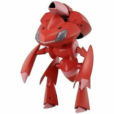 TAKARA TOMY POKEMON TRANSFORMATION RED GENESECT ACTION FIGURE NEW